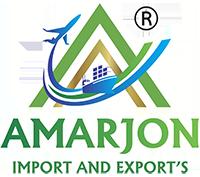 Amarjon Import & Export